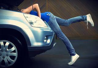Dealer Resmi Isuzu Giga Cikarang Bekasi Karawang - Menjual Mobil Giga,Elf,Pick Up,Bison,Panther,D-Max Hub.021-91125604