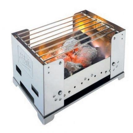 Esbit gril extra small - 2