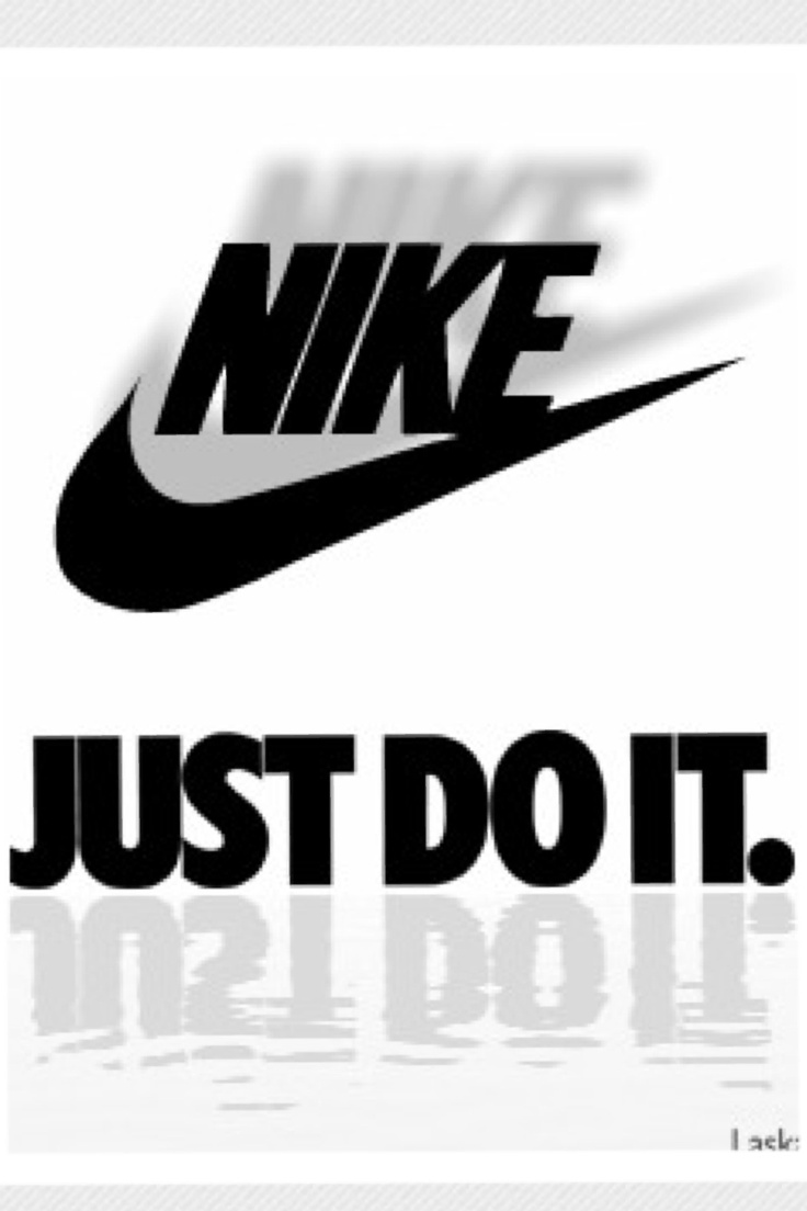 1000 ideas about nike logo on pinterest nike wallpaper nike signs - Awesome Nike Sign