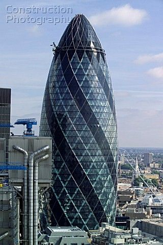 norman foster london building foster norman pinned by modlarcom