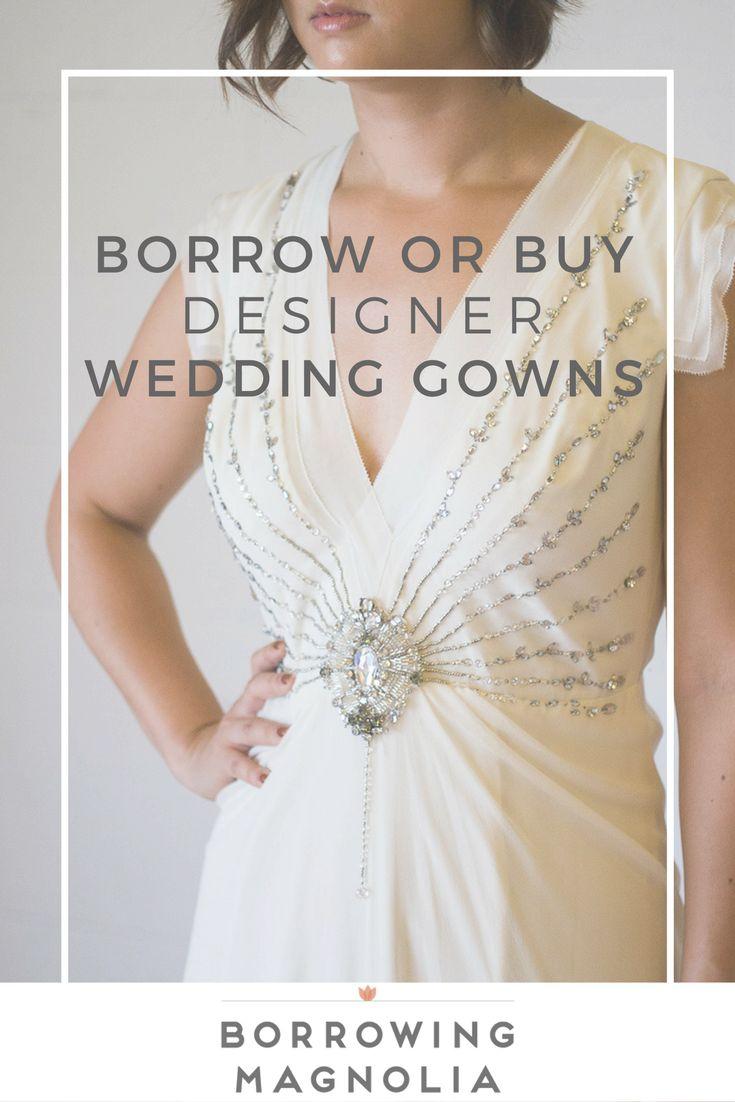 Borrow, or buy, current styles from designers like Jenny Packham, Lela  Rose, Vera Wang, Jim Hjelm, Inbal Dror, and more. Visit  borrowingmagnolia.com to ...