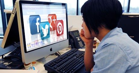 10  Ways To Auto Publish Blog Posts on Facebook, Google Plus, Twitter and etc