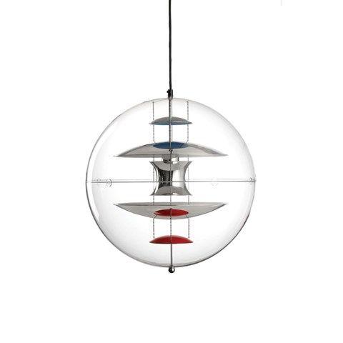 VP-Globe pendel pendel