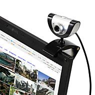 USB+2.0+16M+HD+Camera+Web+Cam+with+MIC+9+different+video+effects+for+Desktop+Skype+Computer+PC+Laptop+–+USD+$+13.99