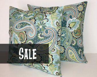Sleeper Sofas Pillows Sets Decorative Pillows for Couch Decorative Sofa Pillows