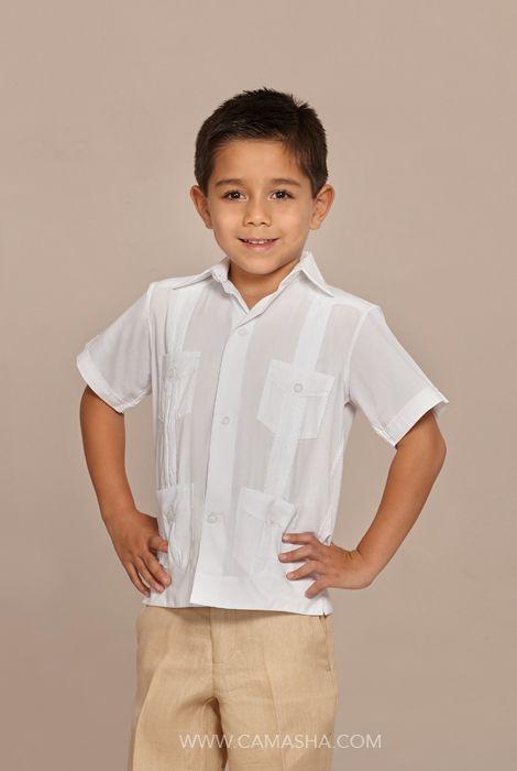 TRADICIONAL CGAMC   Camasha   Camisas & Guayaberas Camasha   Camisas & Guayaberas