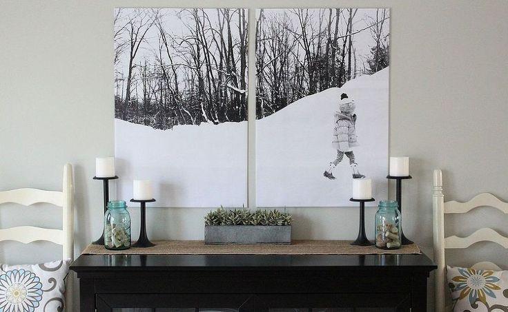 décos-murales-photos-impression-diy