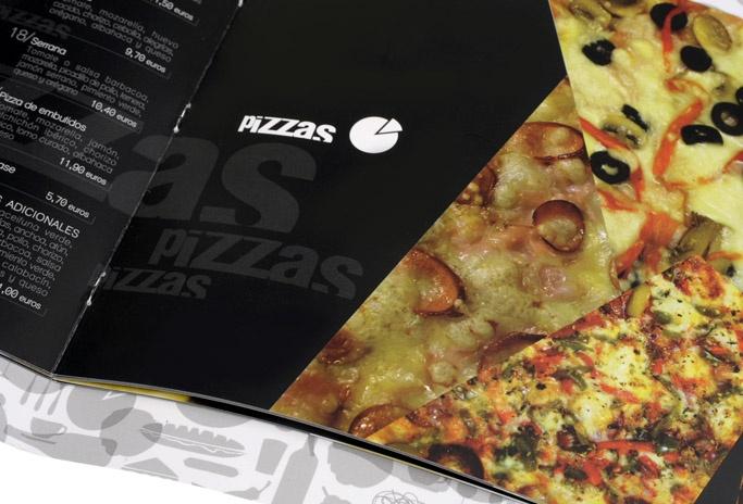 Pizzeria Poppys
