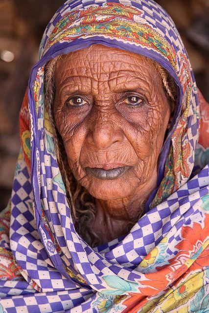 50 Best Sudan Images On Pinterest