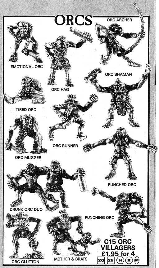 198611fc15-Orc-Villagersx