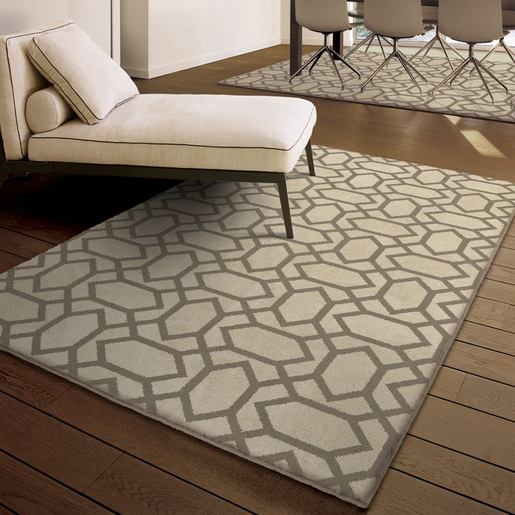 Orian Rug S Modern Grace Collection