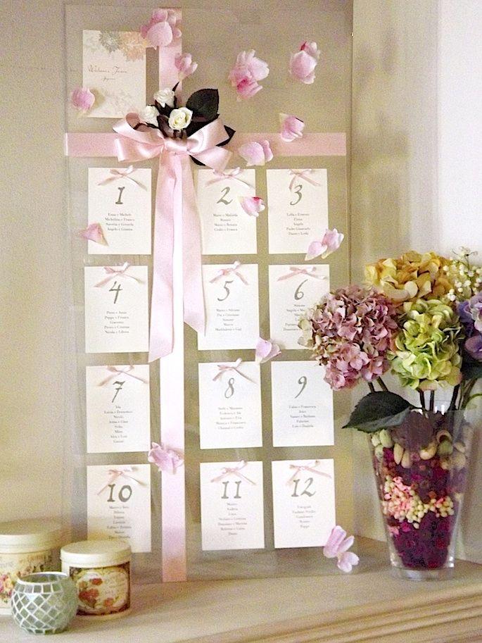 24 best images about tableau de mariage on pinterest rustic escort cards herb wedding and. Black Bedroom Furniture Sets. Home Design Ideas