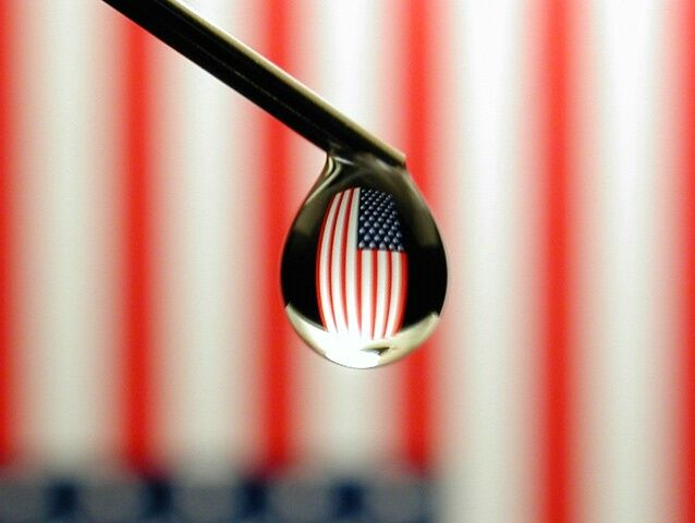 awesomeDrip Drop, Water Drops, American Flags Photography, Patriots Water, Dew Drop, Reflections, Usa, Water Droplets, American Girls