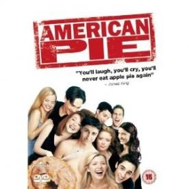 http://ift.tt/2dNUwca | American Pie Ultimate Edition DVD | #Movies #film #trailers #blu-ray #dvd #tv #Comedy #Action #Adventure #Classics online movies watch movies  tv shows Science Fiction Kids & Family Mystery Thrillers #Romance film review movie reviews movies reviews