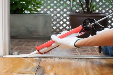 If your schedule isn't as flexible as your silicone adhesive, here are some ways to rush the curing process.
