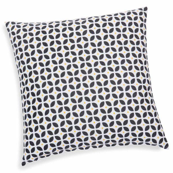 150 best images about deco on pinterest ps canape salon. Black Bedroom Furniture Sets. Home Design Ideas