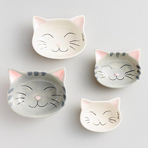 Cat Measuring Cups Nested Ceramic - White and Gray WM https://www.amazon.com/dp/B01KG3RT8Q/ref=cm_sw_r_pi_dp_x_Sou-xb2BTVNHV