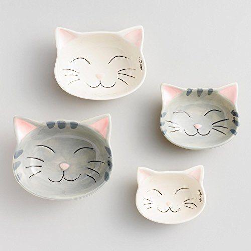 Cat Measuring Cups Nested Ceramic - White and Gray WM https://www.amazon.com/dp/B01KG3RT8Q/ref=cm_sw_r_pi_dp_x_Sou-xb2BTVNHV