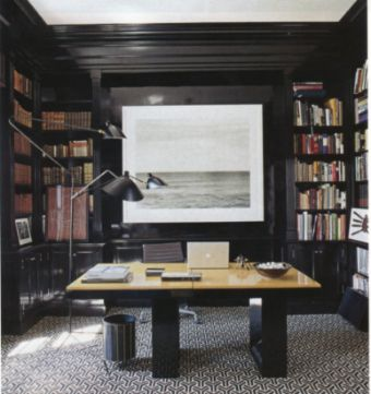 70 best home office images on Pinterest Home offices Office