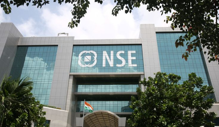 India S Bigest Stock Exchange Grapples With System Fault Ahead Of