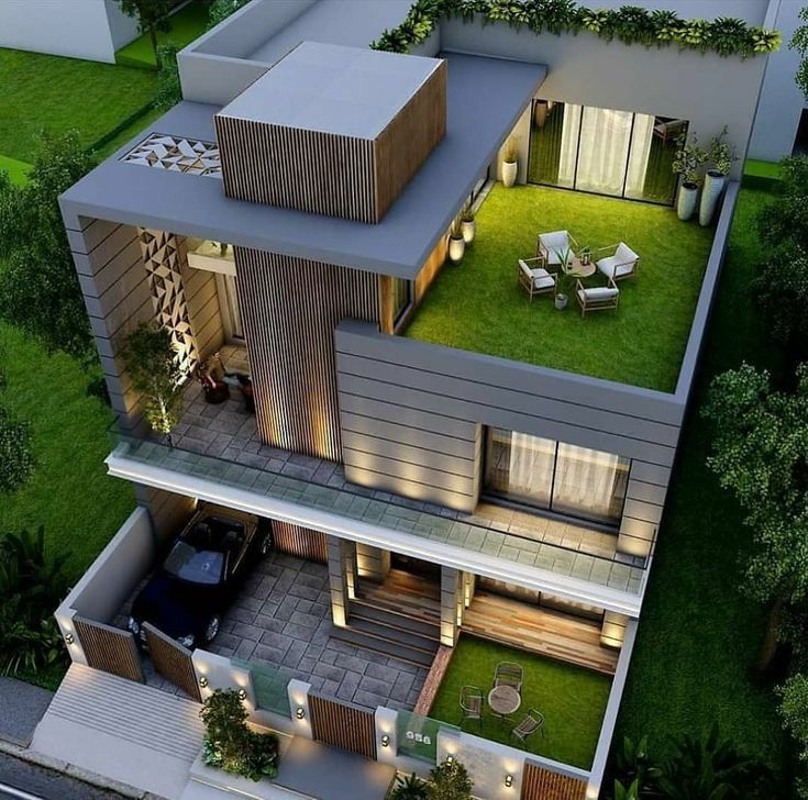 Top Furniture Designs In 2021 Small House Design Exterior Modern Exterior House Designs Modern Small House Design