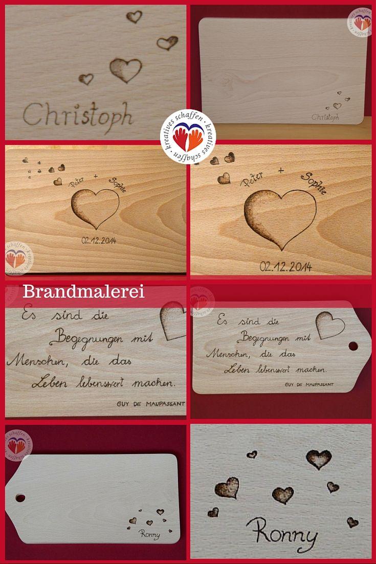 1000 ideas about fr hst cksbrettchen holz on pinterest fr hst cksbrettchen akkuschrauber and. Black Bedroom Furniture Sets. Home Design Ideas