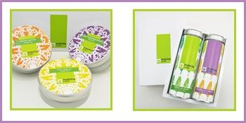 Seitan Cutlets Recipe - Food.com - 396283