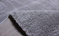 Ворсистые ковры Microfiber Loft (Турция) http://kovroff.com.ua/vorsistye-kovry-shaggy/kovry-microfiber-l-turtsiya