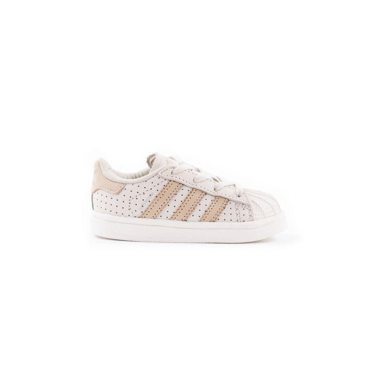 adidas Superstar Fashion Sneakers Baby  adidas Superstar Fashion Sneakers Baby bestellen bij PIM Sneakers. De tofste sneakers vind je bij PIM Sneakers.  EUR 64.99  Meer informatie  #sneakers