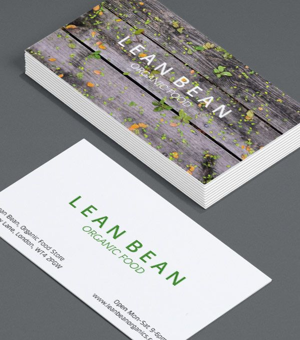 31 best business card designs images on pinterest business card create customised business cards from a range of professionally designed templates from moo choose from designs and add your logo to create truly reheart Images