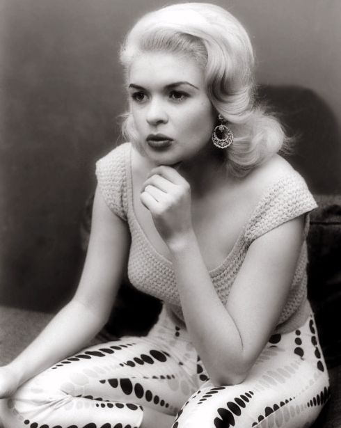 993 best images about yesterday 39 s hollywood icons on for How old was jayne mansfield when she died