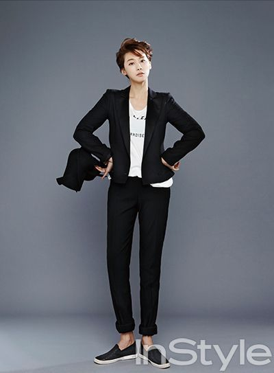 yoo_in_young_instyle_february_2014_001