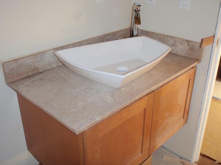 Photo Album For Website unique small corner bathroom vanities ideas