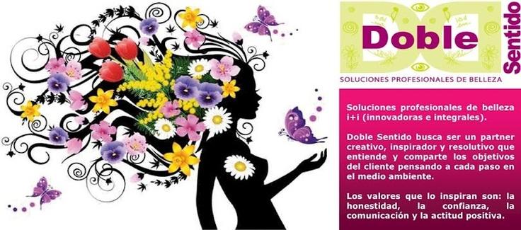 http://www.doblesentidoasturias.blogspot.com.es/