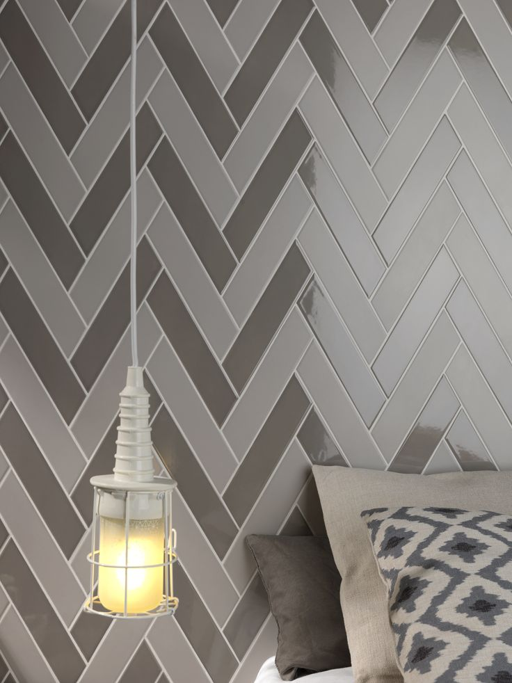 1000 images about tonalite piastrelle tiles wall - Piastrelle a lisca di pesce ...