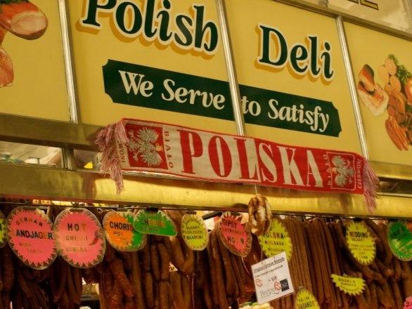 polish-food-at-queen-victoria-market.
