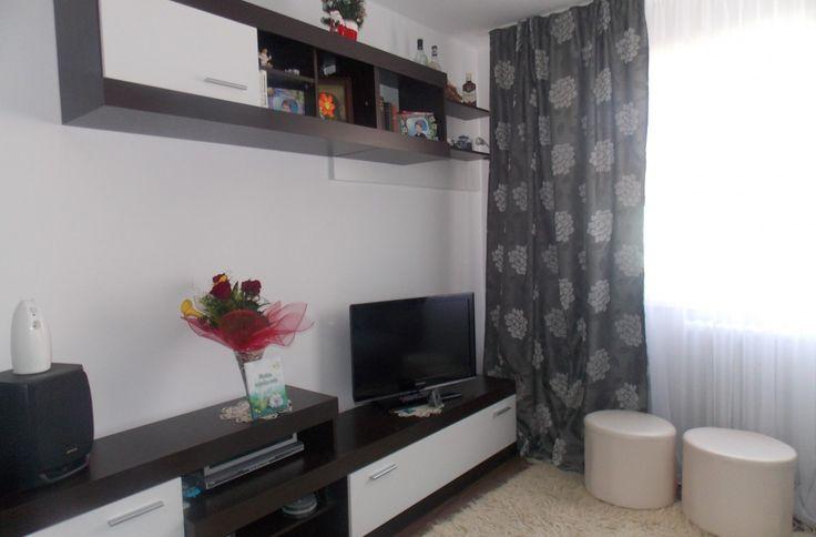 Apartament 2 camere zona Mihai Viteazu 31500 euro