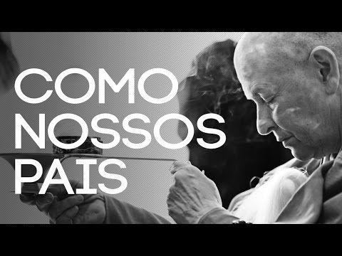 Como descobrir a nossa missão no mundo?   Monja Coen responde   Zen Budismo - YouTube