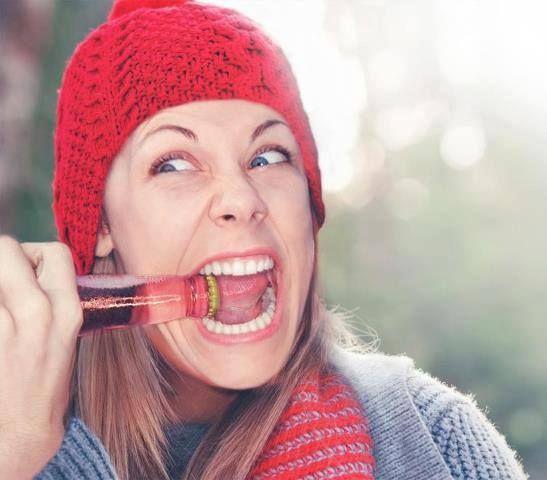 To σμάλτο μπορεί να είναι o πιο σκληρός ιστός στο ανθρώπινο σώμα, αλλά ας μην παρασυρθούμε!! E-Dentistry