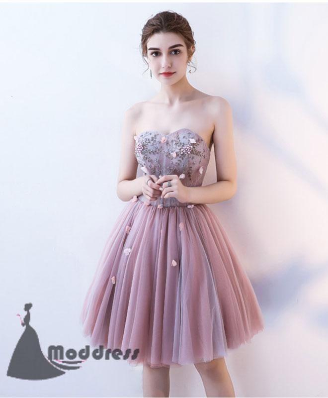 best 25 cute strapless dresses ideas on pinterest cute