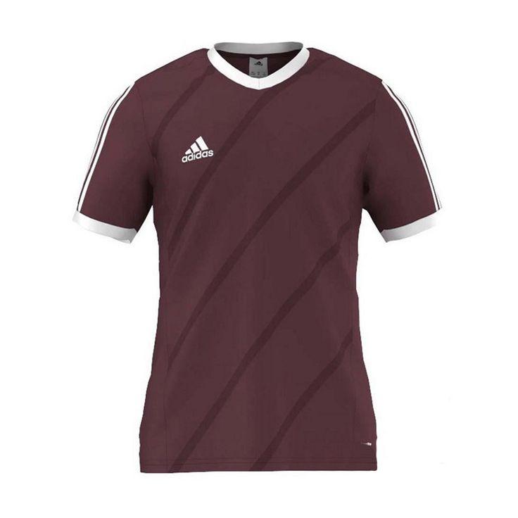 Ανδρική φανέλα Adidas TABE14 - F50272