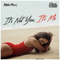 Raven Felix ft. Chevy Woods - It's Not You, It's Me by Raven Felix Music on SoundCloud