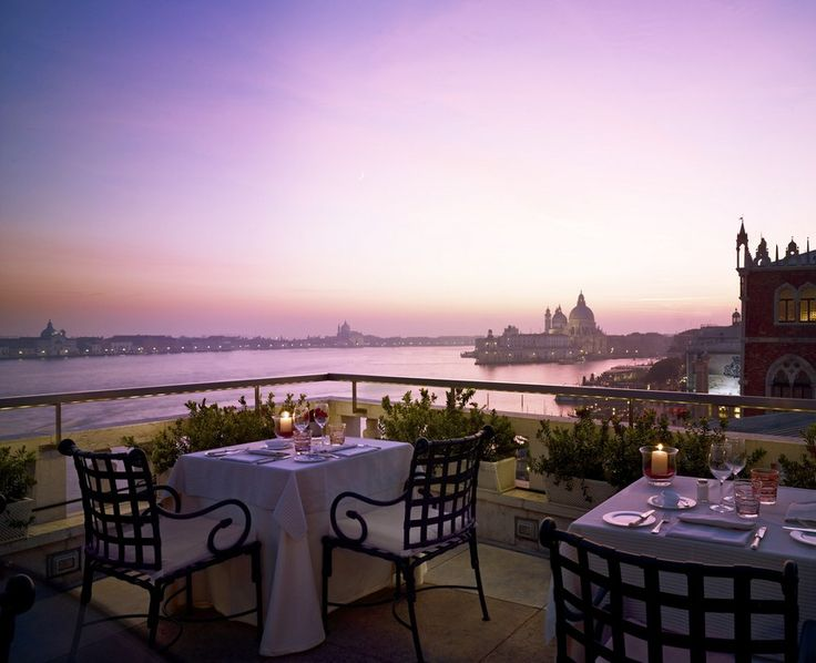 Restaurant Terrazza Danieli   Official Website   Venice Restaurants   Romantic restaurant in Venice   Panoramic restaurant Venice