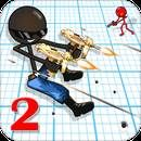 Download Sniper Shooter Stickman 2 Fury V 3.0.1:        Here we provide Sniper Shooter Stickman 2 Fury V 3.0.1 for Android 2.3.2++ Welcome to Sniper Shooter Stickman 2 Fury – Now Kill Shot Bravo – The best action game for Android mobile – The fastest game on Google Play ! If you like hitman, this is a shooting offline game Fit...  #Apps #androidgame #ONEGAMEINC  #Arcade http://apkbot.com/apps/sniper-shooter-stickman-2-fury-v-3-0-1.html