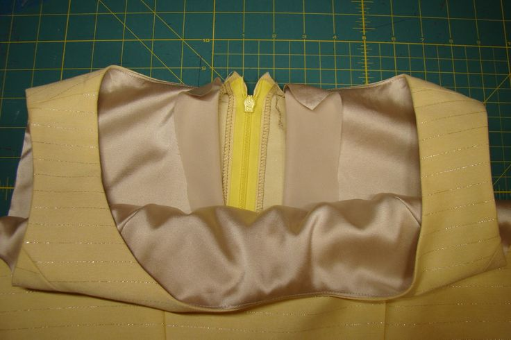 Innovative Sewing Projects and Techniques for Sewers of All Levels