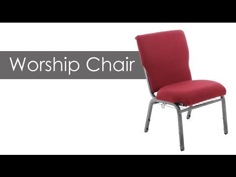 find this pin and more on church chairs by churchfs