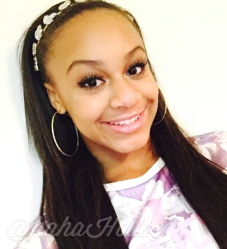 added by hahah0ll13 nia sioux slays as usual original