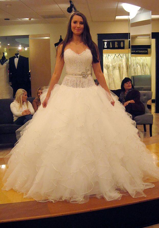 Princess bridal boutique atlanta ga mini bridal for Wedding dress boutiques in atlanta