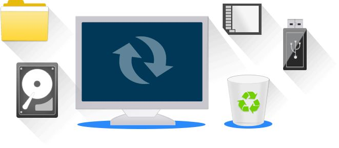 H Data Recovery – provides comprehensive solutions for data recovery on Windows PC, iPhone #h #data #recovery #software, #data #recovery #software, #iphone #data #recovery #software, #android #data #recovery http://connecticut.nef2.com/h-data-recovery-provides-comprehensive-solutions-for-data-recovery-on-windows-pc-iphone-h-data-recovery-software-data-recovery-software-iphone-data-recovery-software-android-data-r/  # H Data Recovery – Recover Your Lost Files The effective data recovery…