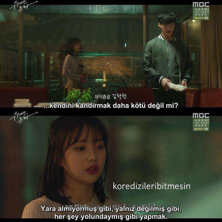 Dizi:The Great Seducer 👉 #GreatSeducerKdb • • • #Minoz #kdrama #kdramas #koreandrama #korea #southkorea #güneykore #kore #replik #replikler…